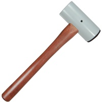 Vic Firth Chime Mallet