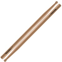 Playground Music FS2 Style Marching Drumsticks