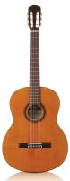 Cordoba C7 Acoustic Nylon String Classical Guitar w/ Cordoba Gig Bag